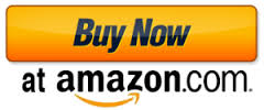 amazon buy now ebooks online